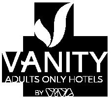 Vanity Hotels Mallorca