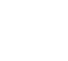 Hoteles Vanity Adults Only