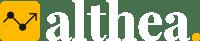 althea-v1-logo2