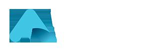 agile-logo.png