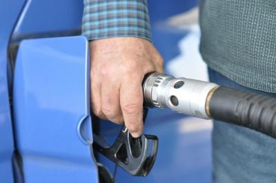 brandstof-besparen-met-fleet-complete
