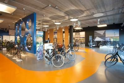 fietsenwinkel-header
