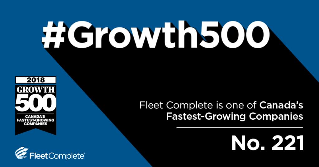 growth500-social-banner