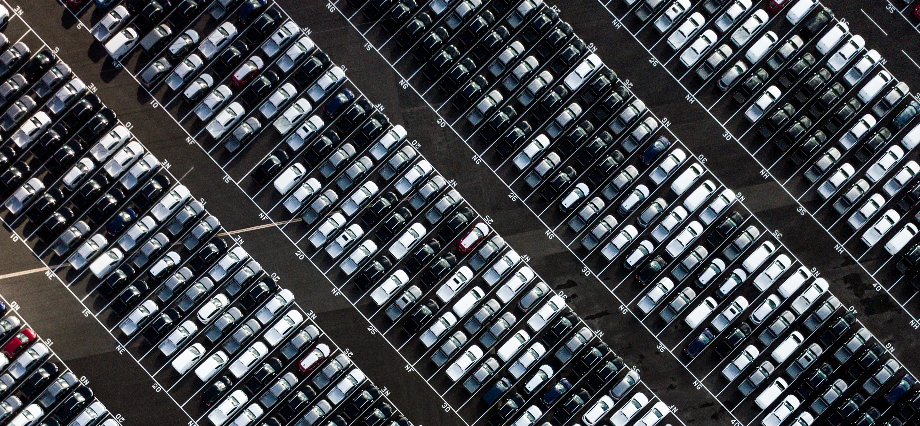 Cars spend 90 percent of time in the parking lot_ryan-searle.jpg