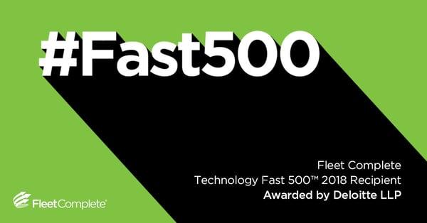 FC_deloitte_fast500_graphicA (002)
