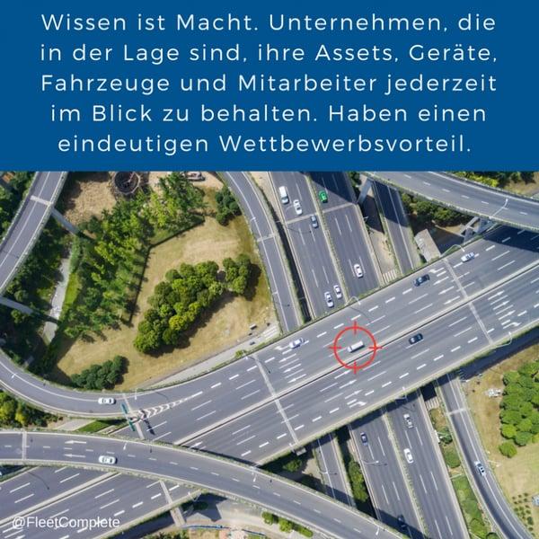 ein-GPS-Tracker
