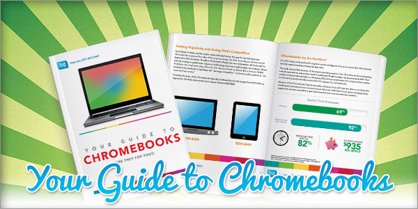 chromebook-template-6x3-email
