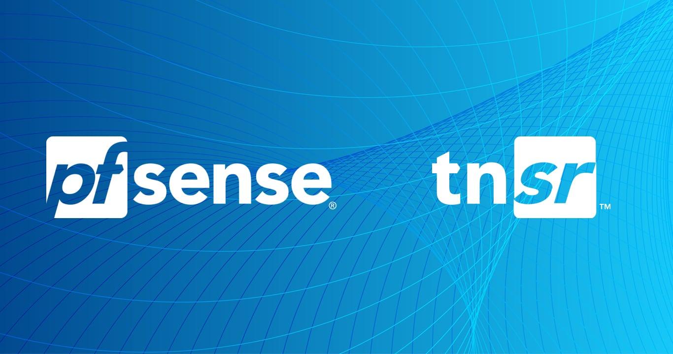 pfsense tnsr banner.jpg