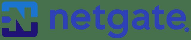 NetgateColorLogoRegisteredRGB.png