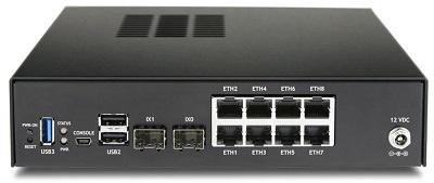 XG-7100-dt-400x169