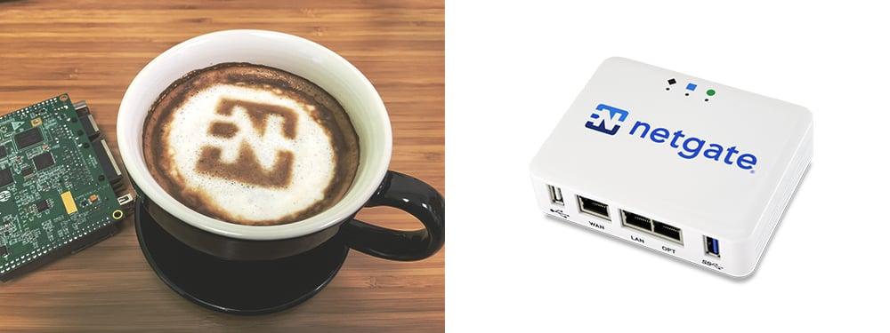 espresso_x_1100_1k_wide