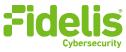 fidelis-logo