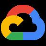 logo_google_cloud_color_2x_web_48dp