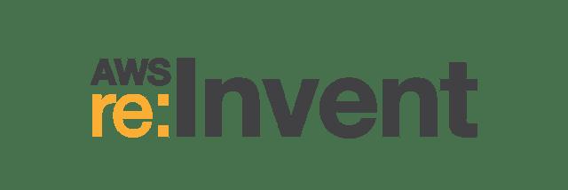 reinvent-logo.png