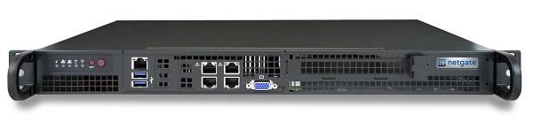 xg-1541-600x146