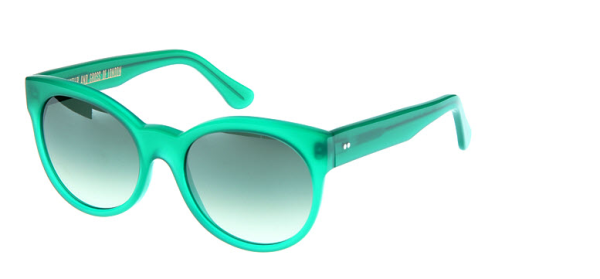 retro gifts for college kids, retro gifts, whipp gifts, retro shades