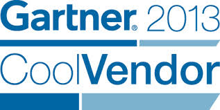 BioCatch - Gartner Cool Vendor in the field of Security: Identity and Access Management