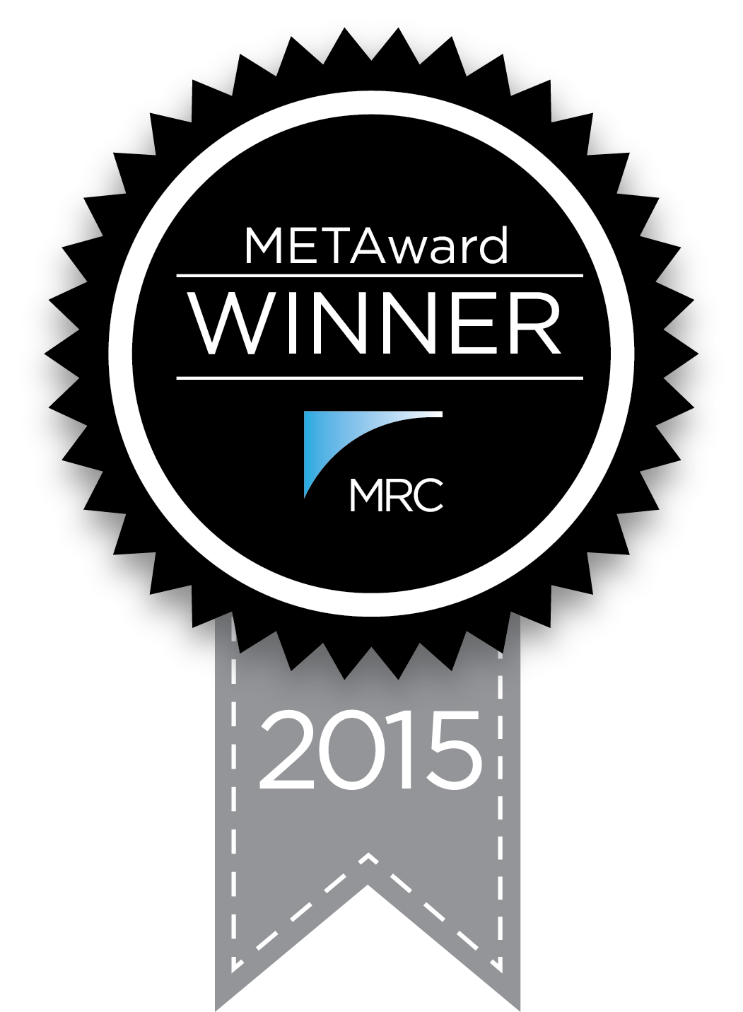 BioCatch is the winner of the 2015 MRC Emerging Technology Award