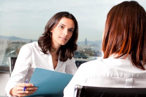 employee benefit professionals