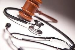 Preventive Services Final Rules
