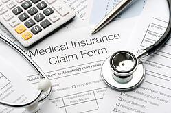 Expatriate health care