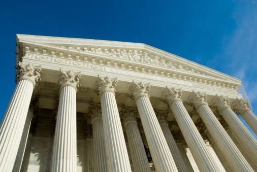 Supreme Court Upholds ACA Subsidy Eligibility