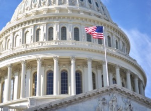 Congress Taking Steps for Employee Wellness Programs