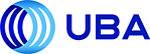 UBA_Main_RGB_Blog
