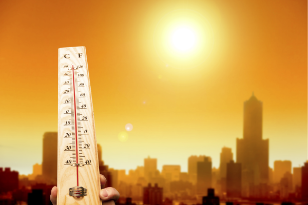 Wellness Programs Feeling the Heat as the EEOC Increases Its Efforts - Part 1