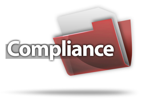 Compliance FAQs