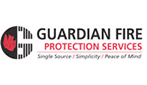 guardian-fire-protection