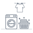 icon-lavanderia