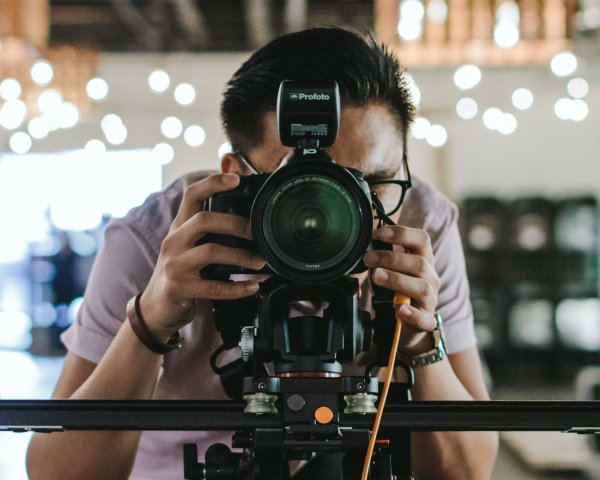 video-production-photography