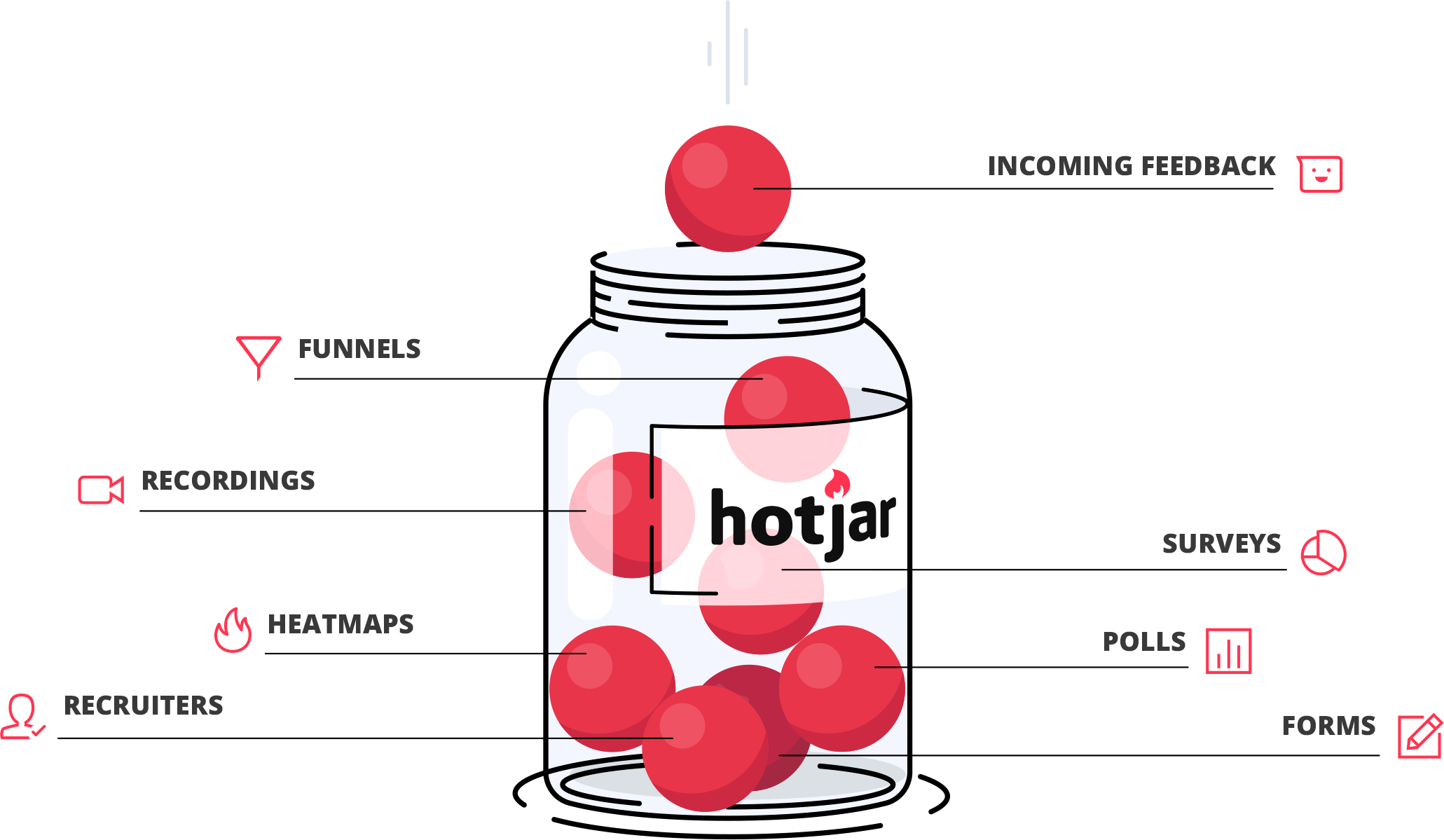 all-in-one-jar.png