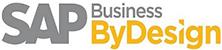 SAP-Business-ByDesign-Logo-2