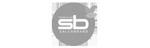 logoSB.png