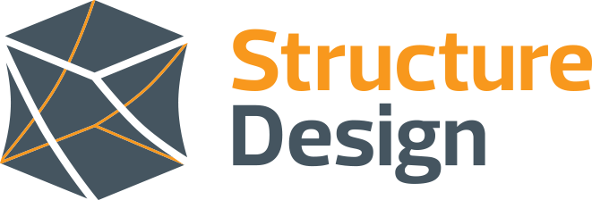 structural engineers for your complex and innovative