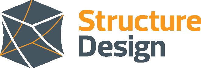 SD-Logo.png