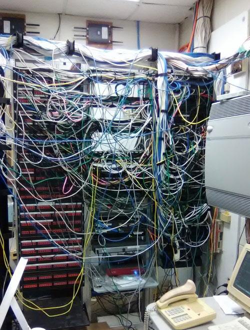 cablingIMG1.jpg
