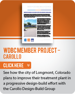 Longmont, CO Case Study