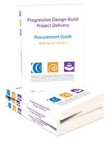 Progressive Design-Build Procurement Guide