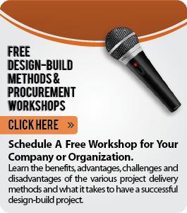 Schedule A Workshop