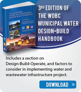 Design-Build Handbook