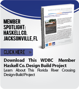 Download Our Member Spotlight Today!