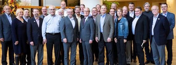 2018 Board Memberes cropped.jpg