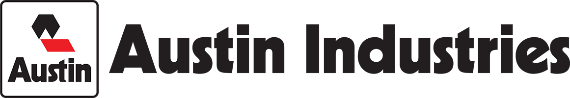 AUS_Industries_Logo_rgb.png