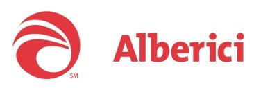 Alberici w-Logo_Red-lg.jpg