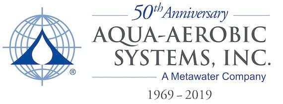 Aqua_50th_cropped eNews.jpg