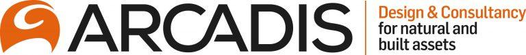 Arcadis-Logo-PrimaryBrandBlock1FC-RGB-768x81.jpg