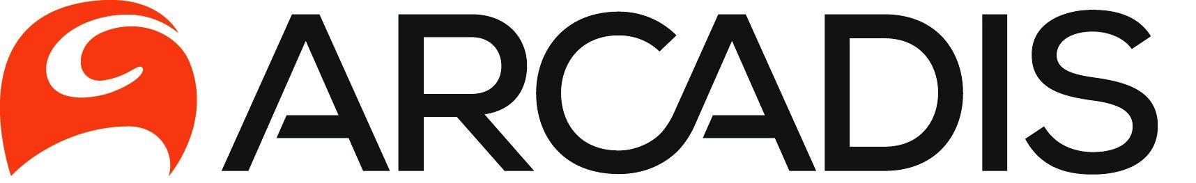 Arcadis_Large_Logo.jpg
